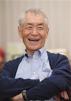 【THE INTERVIEW】『がん免疫療法とは何か』 京都大高等研究院副院長・特別教…