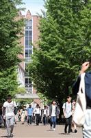 【医学部受験の現場から(5)】学びながら「社会の中の自分」を考える 河合塾・山口和彦