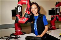 これからの人工知能を、もっと「人間中心」に--気鋭のAI研究者、新しい研究所を立ち上げ…