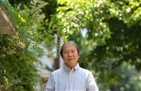 【ニュースを疑え】人類の移動「弱者がはじき出された」探検家 関野吉晴さん