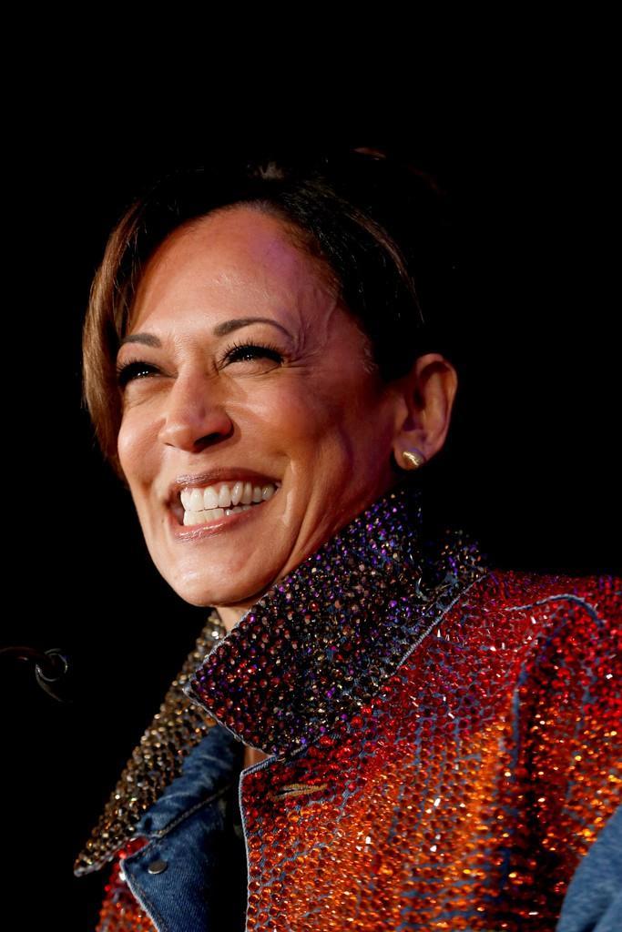 米大統領選で民主党女性候補2人の支持率上昇 - 産経ニュース