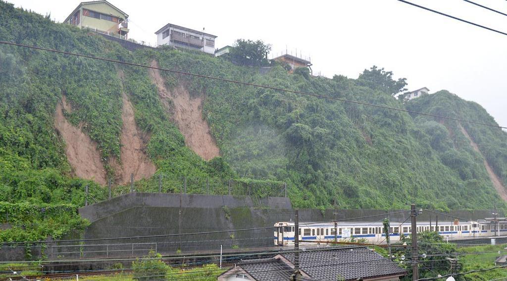 https://www.sankei.com/images/news/190703/afr1907030041-p1.jpg