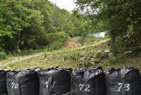 【西日本豪雨1年】ため池対策進むも浮かぶ課題