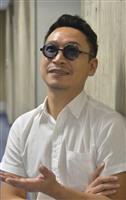小説は「痛み」を解放する空間 タイ文学を代表する作家、ウティット・ヘーマムーンさんの「…