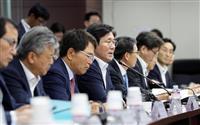 「稚拙」「偏狭」「無責任」日本の輸出規制強化に韓国メディアが批判