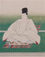 【本郷和人の日本史ナナメ読み】天皇のお名前(上)あまりに複雑「後西」号の経緯