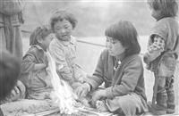 【話の肖像画】チベット難民の医師・西蔵ツワン(67)(5)