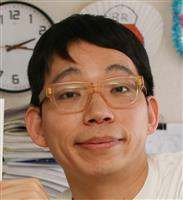 人気映像作家・井上さん制作「小野かっぱ」が名所案内 市PRアニメ動画を公開 兵庫