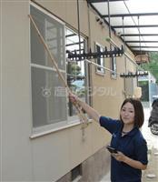 【西日本豪雨1年】自宅2階で一晩「尋常でなかった」「やばいと思ったら手遅れ」