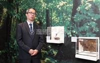 【一聞百見】香の魅力、京都から世界へ 300年の老舗が「薫習館」1周年 松栄堂専務の畑…