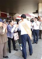 【参院選】福岡 9人立候補、3議席の内訳焦点