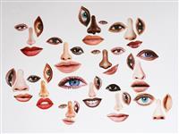 """米国で加速する「顔認識技術」のルールなき利用は、すでに""""臨界点""""を超えている"""