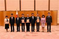 宇都宮市が「SDGs未来都市」に選定 県内自治体で初