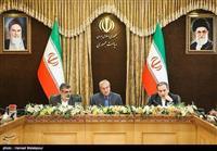 イラン、ウラン濃縮5%着手 核合意の段階的放棄を表明 欧州に揺さぶり