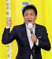 【参院選】党首に聞く 国民民主・玉木雄一郎代表「憲法は積極的に議論」