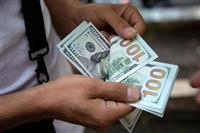 中露にマレーシア、シンガポール… 制裁下のイラン外貨獲得ネットワーク