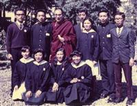 【話の肖像画】チベット難民の医師・西蔵ツワン(67)(9)メディア取材で知った現実