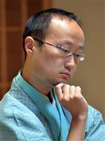 まだまだ伸び盛りの35歳 3冠に復帰した渡辺明新棋聖
