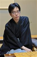 「力不足だった」初防衛失敗の豊島前棋聖 ヒューリック杯棋聖戦第4局