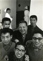 【話の肖像画】チベット難民の医師・西蔵ツワン(67)(10)