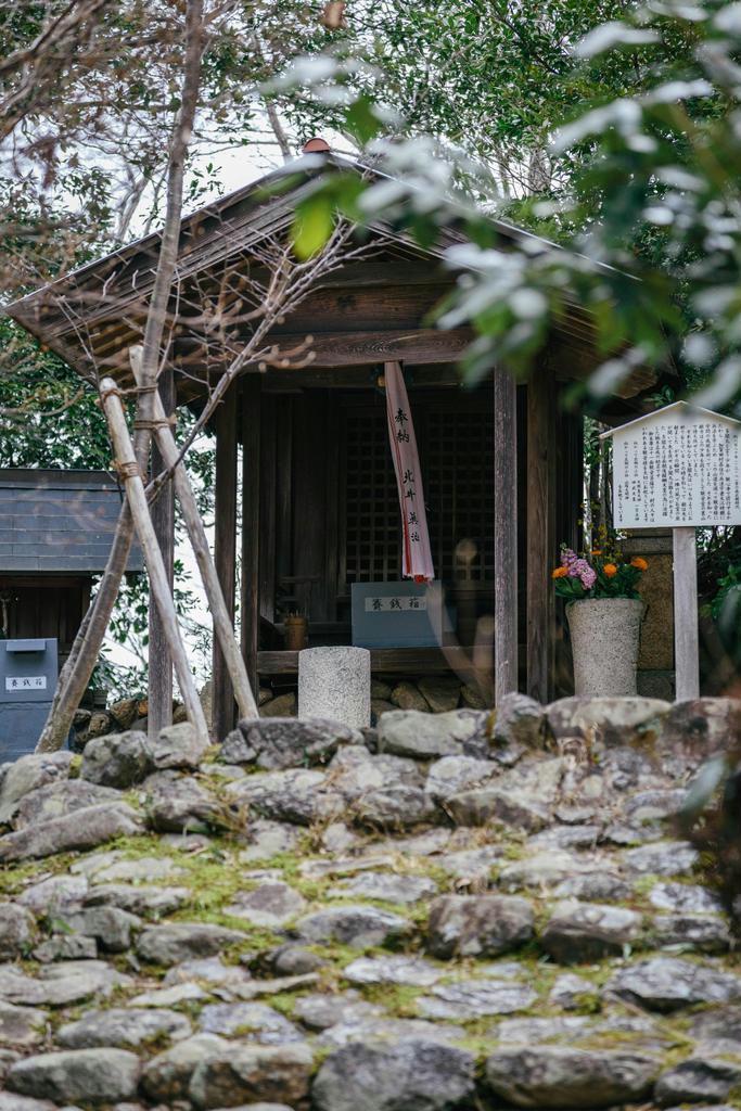 【日本人の心 楠木正成を読み解く】第2章 時代の先駆者が伝えるもの●(=■11)