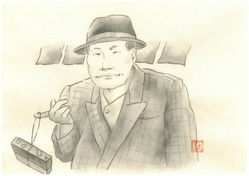 イラスト・阪本優子