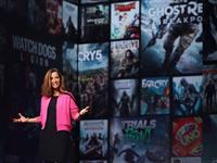 サブスクリプションの拡大でゲーム業界は激変する