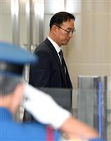 WTO理事会で本格議論へ 日本輸出規制、韓国が要請