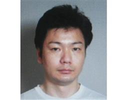 熊本で逃走の男を逮捕 手配、福岡の駐在所に出頭