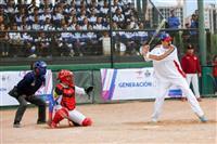 【こちら外信部】世界一野球好きの政治家、マドゥロ大統領 命綱はキューバとの「反米野球同…