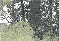 【かながわ美の手帖】平塚市美術館「安野光雅展 絵本とデザインの仕事」 子供には面白くて…