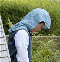 女性殺害ほのめかす供述 福岡、死体遺棄容疑の男