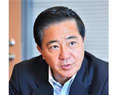 【政界徒然草】自民入りした長島昭久氏 菅長官が誘導 苦渋の選挙区返上