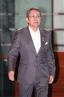 石田総務相「第三者委調査など早急に報告を」 さらなる対応も検討 かんぽ生命の不適切販売…