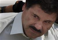 メキシコ麻薬王に終身刑 米地裁、密輸や殺人罪