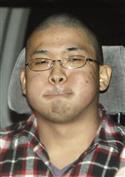 和歌山小5殺害、懲役16年の被告側が上告