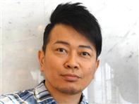 宮迫博之さん引退の意向伝える 入れ墨の男と写真撮影 写真週刊誌報道