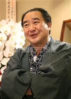 【一聞百見】歌舞伎俳優・中村鴈治郎さん(60) 大阪の顔、上方歌舞伎に笑いと涙を