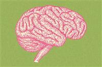 全米記憶力選手権の王者が明かす、「記憶をハック」するテクニック