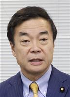 神奈川選挙区で松沢成文氏が再選確実