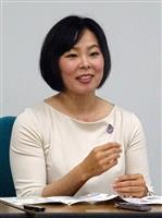 落選確実の立民・加藤氏「私の活動不足」 栃木選挙区