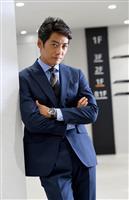 【TVクリップ】テレビ東京「リーガル・ハート」 反町隆史 熱血主人公に共感