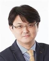 【iRONNA発】老後2000万円問題 年金不足に効く3つの処方箋 横山光昭氏