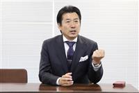俳優・乃木涼介氏の落選確実 神奈川選挙区