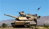 【軍事ワールド】中国の憂鬱 台湾への米兵器売却が意味するもの