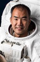 宇宙飛行士の野口さん、星出さん 宇宙から聖火リレー応援へ