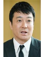 加藤浩次さん、岡本社長の会見に「悲しくなった」 今夕、大崎会長と面談へ