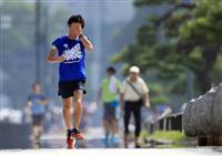 暑さ、交通輸送、チケット販売が3大課題 東京五輪まで1年