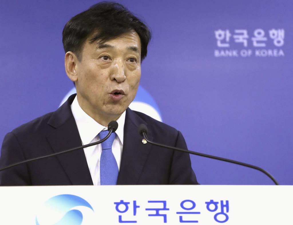 韓国 ニュース 聯合ニュース