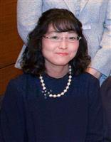 京アニ放火 「着色のプロ」の娘、安否不明に心痛の父「顔見たい。それだけ」